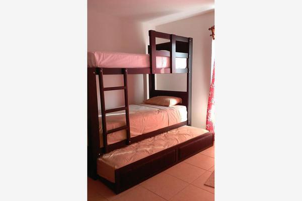 Foto de casa en renta en boulevard de las naciones 49, villas diamante ii, acapulco de juárez, guerrero, 10031385 No. 14