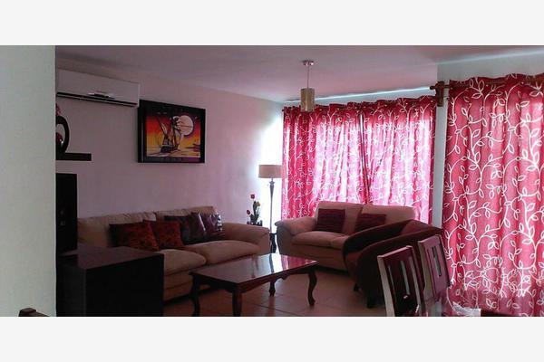 Foto de casa en renta en boulevard de las naciones 49, villas diamante ii, acapulco de juárez, guerrero, 10031385 No. 15