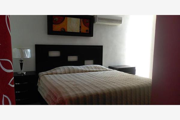 Foto de casa en renta en boulevard de las naciones 49, villas diamante ii, acapulco de juárez, guerrero, 10031385 No. 16