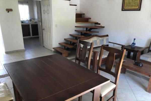 Foto de casa en renta en boulevard de las naciones 534, villas diamante i, acapulco de juárez, guerrero, 12676571 No. 03