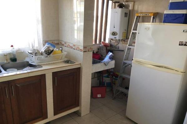Foto de casa en renta en boulevard de las naciones 534, villas diamante i, acapulco de juárez, guerrero, 12676571 No. 07