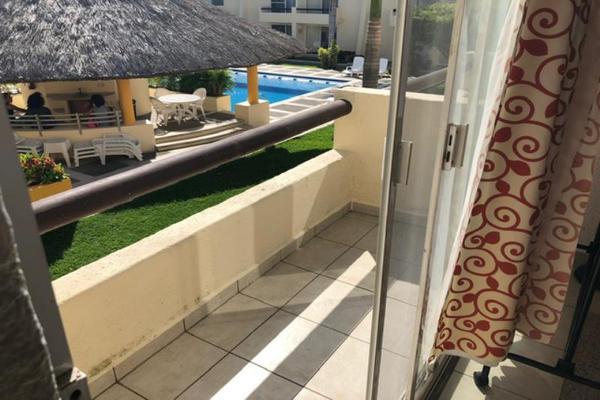 Foto de casa en renta en boulevard de las naciones 534, villas diamante i, acapulco de juárez, guerrero, 12676571 No. 08