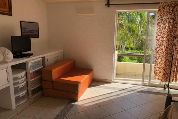 Foto de casa en renta en boulevard de las naciones 534, villas diamante i, acapulco de juárez, guerrero, 12676571 No. 10