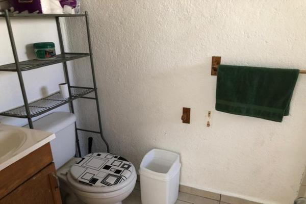 Foto de casa en renta en boulevard de las naciones 534, villas diamante i, acapulco de juárez, guerrero, 12676571 No. 11