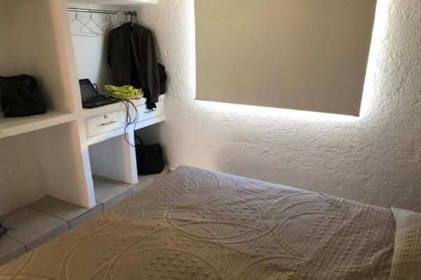 Foto de casa en renta en boulevard de las naciones 534, villas diamante i, acapulco de juárez, guerrero, 12676571 No. 14