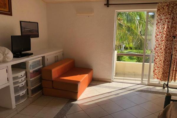 Foto de casa en renta en boulevard de las naciones 534, villas diamante ii, acapulco de juárez, guerrero, 12676571 No. 10