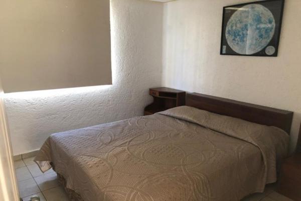 Foto de casa en renta en boulevard de las naciones 534, villas diamante ii, acapulco de juárez, guerrero, 12676571 No. 13
