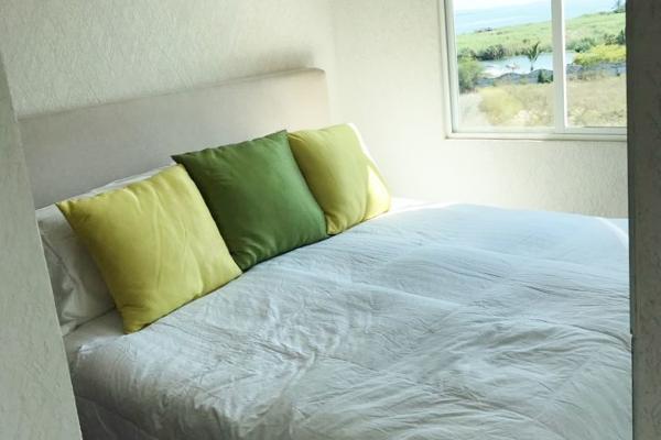 Foto de departamento en renta en boulevard de las naciones , la pocita, acapulco de juárez, guerrero, 8857370 No. 04