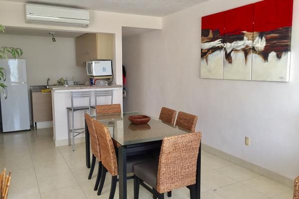 Foto de departamento en venta en boulevard de las naciones , la poza, acapulco de ju?rez, guerrero, 3221423 No. 05