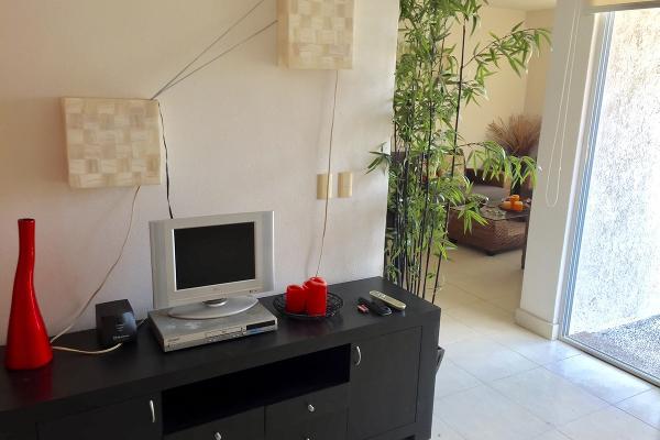 Foto de departamento en venta en boulevard de las naciones , la poza, acapulco de ju?rez, guerrero, 3221423 No. 08