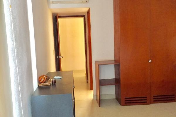 Foto de departamento en venta en boulevard de las naciones , la poza, acapulco de juárez, guerrero, 3221423 No. 15