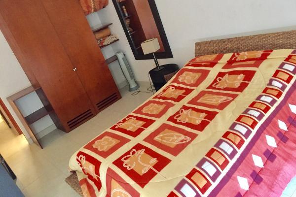 Foto de departamento en venta en boulevard de las naciones , la poza, acapulco de ju?rez, guerrero, 3221423 No. 16