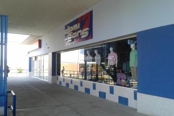 Foto de local en renta en boulevard de las naciones n/a, granjas del márquez, acapulco de juárez, guerrero, 2705625 No. 13