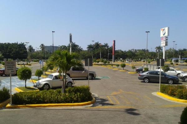 Foto de local en renta en boulevard de las naciones n/a, granjas del márquez, acapulco de juárez, guerrero, 2705625 No. 14