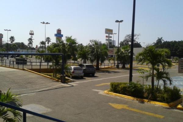 Foto de local en renta en boulevard de las naciones n/a, granjas del márquez, acapulco de juárez, guerrero, 2705625 No. 15