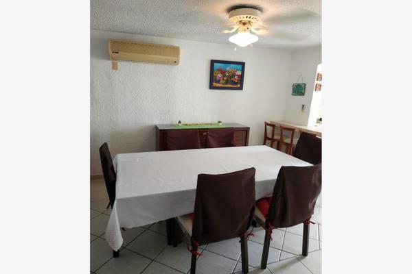 Foto de casa en renta en boulevard de las naciones numero 37, villas diamante ii, acapulco de juárez, guerrero, 0 No. 02