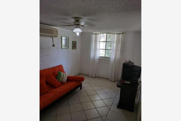 Foto de casa en renta en boulevard de las naciones numero 37, villas diamante ii, acapulco de juárez, guerrero, 0 No. 03