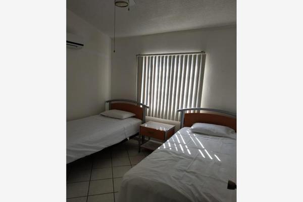 Foto de casa en renta en boulevard de las naciones numero 37, villas diamante ii, acapulco de juárez, guerrero, 0 No. 07
