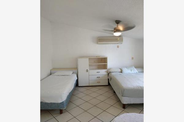 Foto de casa en renta en boulevard de las naciones numero 37, villas diamante ii, acapulco de juárez, guerrero, 0 No. 12