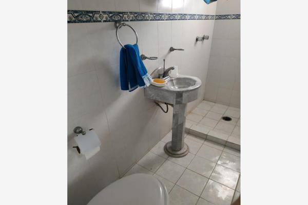 Foto de casa en renta en boulevard de las naciones numero 37, villas diamante ii, acapulco de juárez, guerrero, 0 No. 13