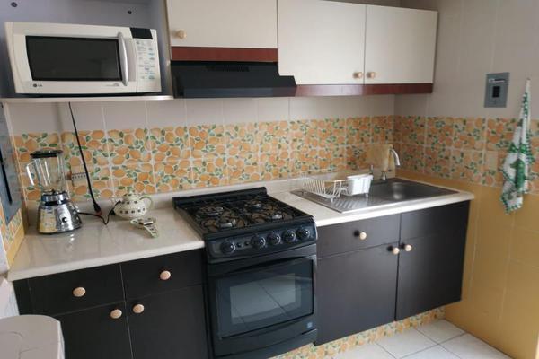 Foto de casa en renta en boulevard de las naciones numero 37, villas diamante ii, acapulco de juárez, guerrero, 0 No. 15