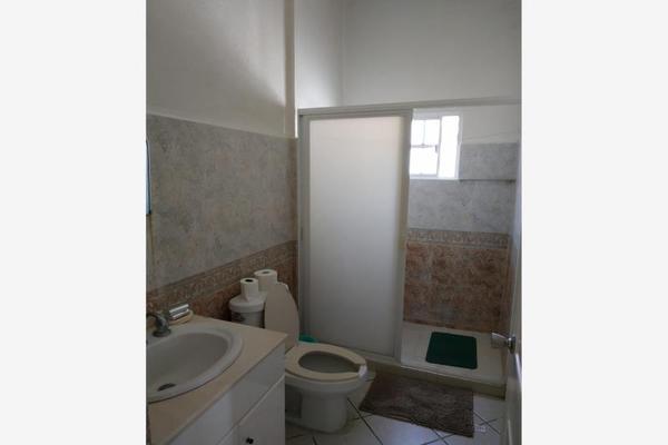 Foto de casa en renta en boulevard de las naciones numero 37, villas diamante ii, acapulco de juárez, guerrero, 0 No. 16