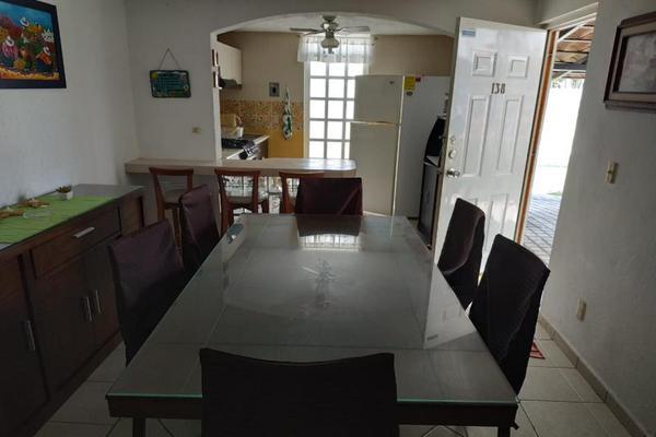 Foto de casa en renta en boulevard de las naciones numero 37, villas diamante ii, acapulco de juárez, guerrero, 0 No. 17