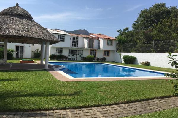 Foto de casa en renta en boulevard de las naciones numero 37, villas diamante ii, acapulco de juárez, guerrero, 0 No. 18