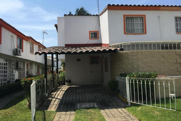 Foto de casa en renta en boulevard de las naciones numero 37, villas diamante ii, acapulco de juárez, guerrero, 0 No. 20