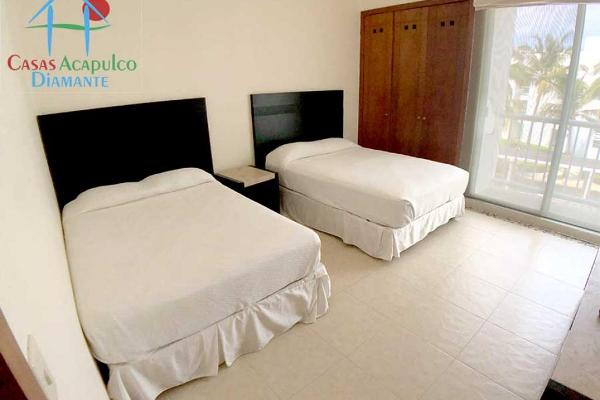 Foto de departamento en venta en boulevard de las naciones parcela 132, playa diamante, acapulco de juárez, guerrero, 8870959 No. 06