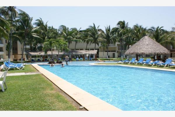 Foto de departamento en renta en boulevard de las naciones unidas 49, granjas del márquez, acapulco de juárez, guerrero, 8736224 No. 30