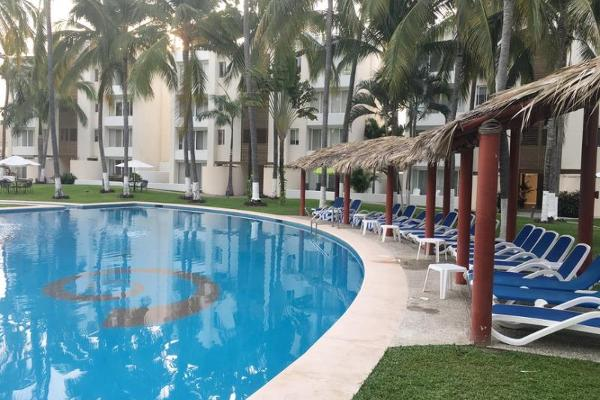 Foto de departamento en renta en boulevard de las naciones unidas 49, princess del marqués secc i, acapulco de juárez, guerrero, 8736224 No. 16