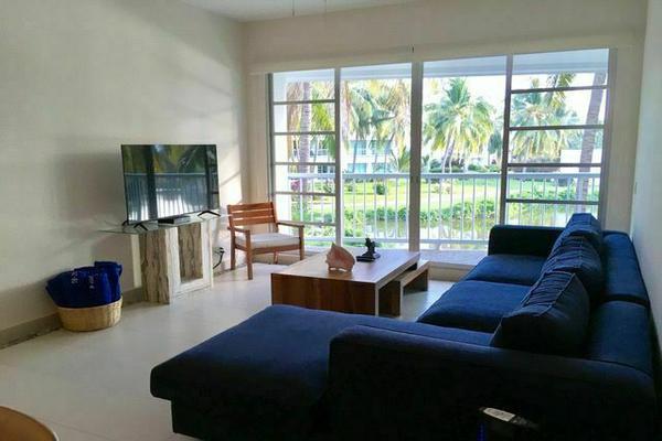 Foto de departamento en renta en boulevard de las naciones , villas diamante ii, acapulco de juárez, guerrero, 0 No. 04