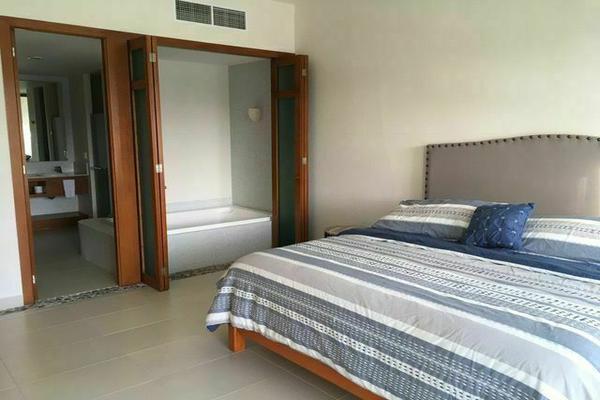 Foto de departamento en renta en boulevard de las naciones , villas diamante ii, acapulco de juárez, guerrero, 0 No. 11