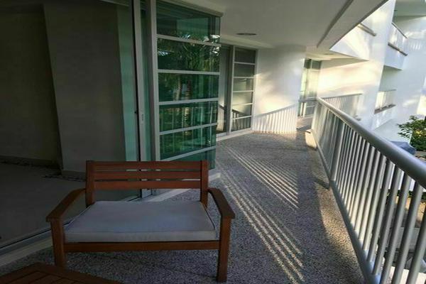 Foto de departamento en renta en boulevard de las naciones , villas diamante ii, acapulco de juárez, guerrero, 0 No. 24