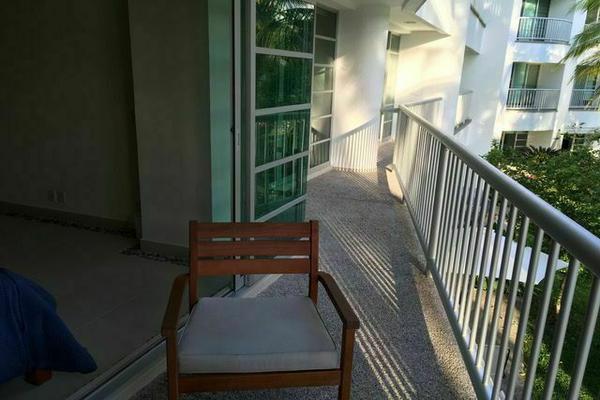 Foto de departamento en renta en boulevard de las naciones , villas diamante ii, acapulco de juárez, guerrero, 0 No. 25
