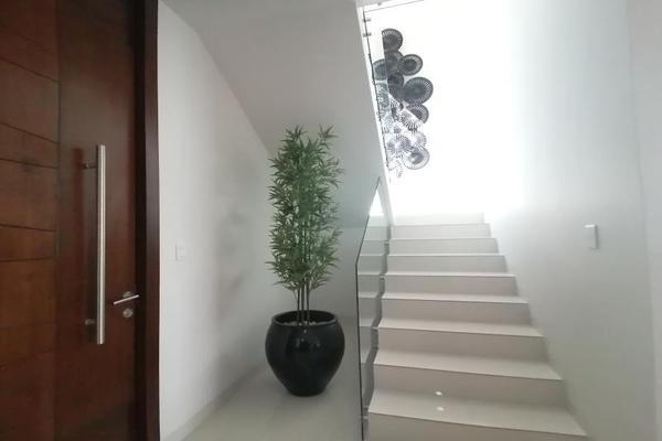 Foto de casa en venta en boulevard de los árboles 0, residencial la hacienda, torreón, coahuila de zaragoza, 19450015 No. 09