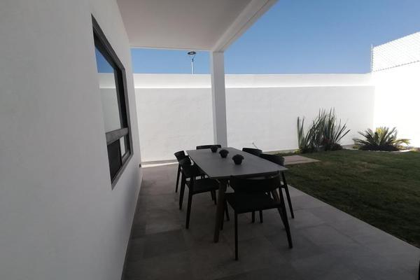 Foto de casa en venta en boulevard de los árboles 0, residencial la hacienda, torreón, coahuila de zaragoza, 19450015 No. 10