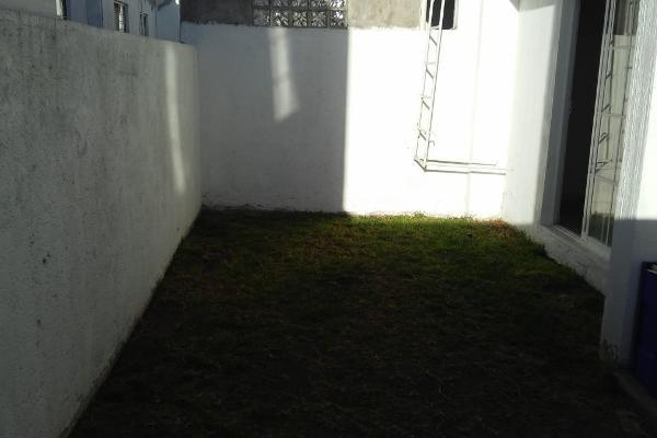 Foto de casa en renta en boulevard de los gobernadores , monte blanco iii, querétaro, querétaro, 0 No. 05