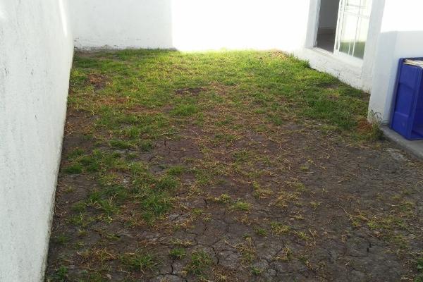 Foto de casa en renta en boulevard de los gobernadores , monte blanco iii, querétaro, querétaro, 0 No. 06