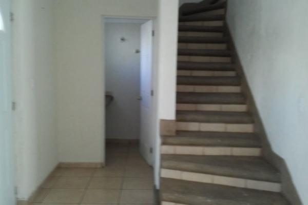 Foto de casa en renta en boulevard de los gobernadores , monte blanco iii, querétaro, querétaro, 0 No. 08