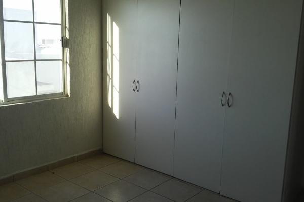 Foto de casa en renta en boulevard de los gobernadores , monte blanco iii, querétaro, querétaro, 0 No. 12