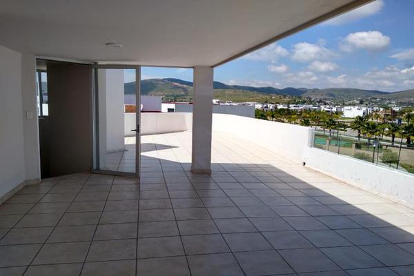 Foto de casa en renta en boulevard de los lagos 22, santa clara ocoyucan, ocoyucan, puebla, 9280527 No. 24