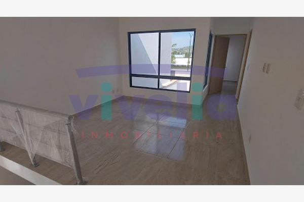 Foto de casa en renta en boulevard de los lagos sur 1, santa clara ocoyucan, ocoyucan, puebla, 0 No. 10