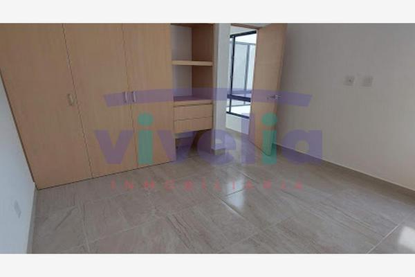 Foto de casa en renta en boulevard de los lagos sur 1, santa clara ocoyucan, ocoyucan, puebla, 0 No. 12