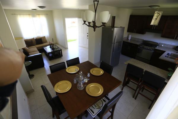 Foto de casa en venta en boulevard de los lagos sur , valle dorado, ensenada, baja california, 9154147 No. 02