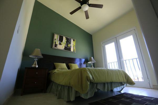 Foto de casa en venta en boulevard de los lagos sur , valle dorado, ensenada, baja california, 9154147 No. 03