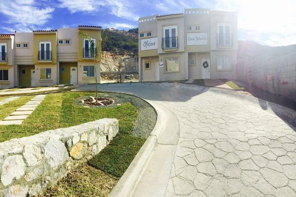 Foto de casa en venta en boulevard de los lagos sur , valle dorado, ensenada, baja california, 9154147 No. 04