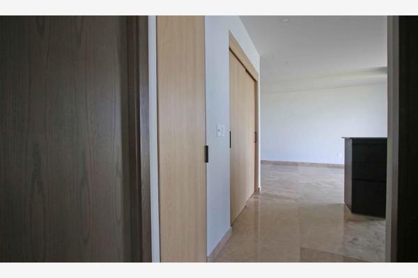 Foto de departamento en venta en boulevard de los reyes 6213, san bernardino tlaxcalancingo, san andrés cholula, puebla, 0 No. 10