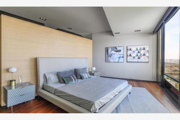 Foto de departamento en venta en boulevard de los reyes 6591, ciudad judicial, san andrés cholula, puebla, 10077233 No. 09